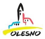 logo-olesno.jpeg