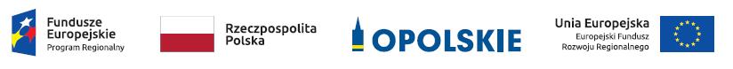 logo FE+RPO+OPO+UE.png