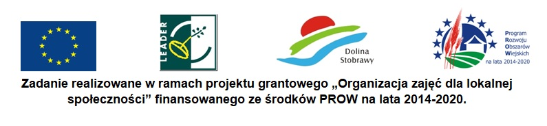 PROW.jpeg