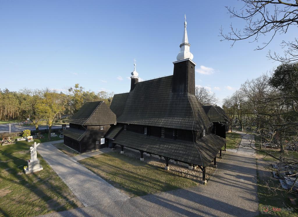 Kościół św. Anny.jpeg