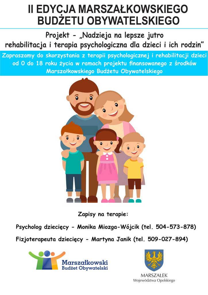 Plakat 2-1.jpeg