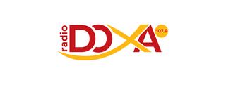 Doxa_logo.jpeg