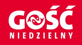 GN_logo_jpg.jpeg