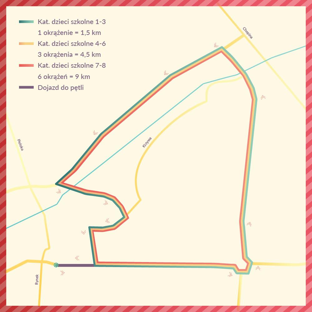mapy_Obszar-roboczy-1-kopia.png