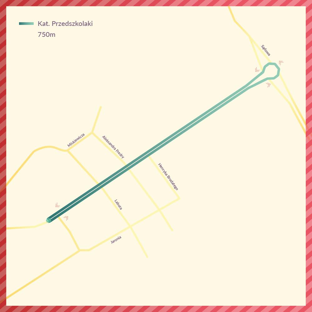 mapy-przedszkolaki_Obszar-roboczy-1-kopia-2_Obszar-roboczy-1-kopia-2.png