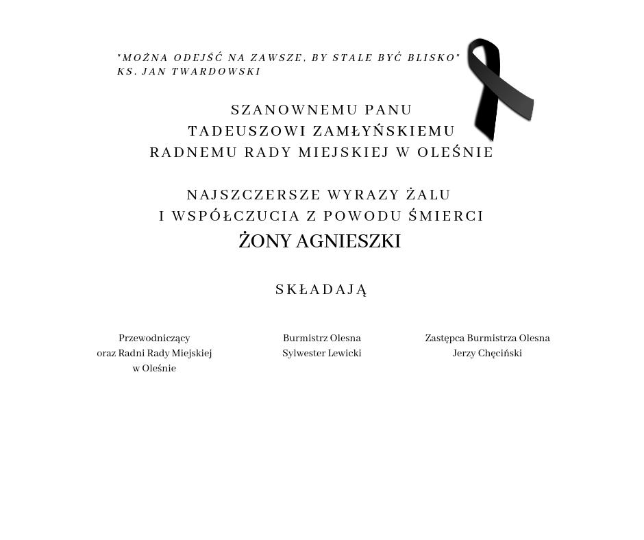 AZAMŁYNSKA.png