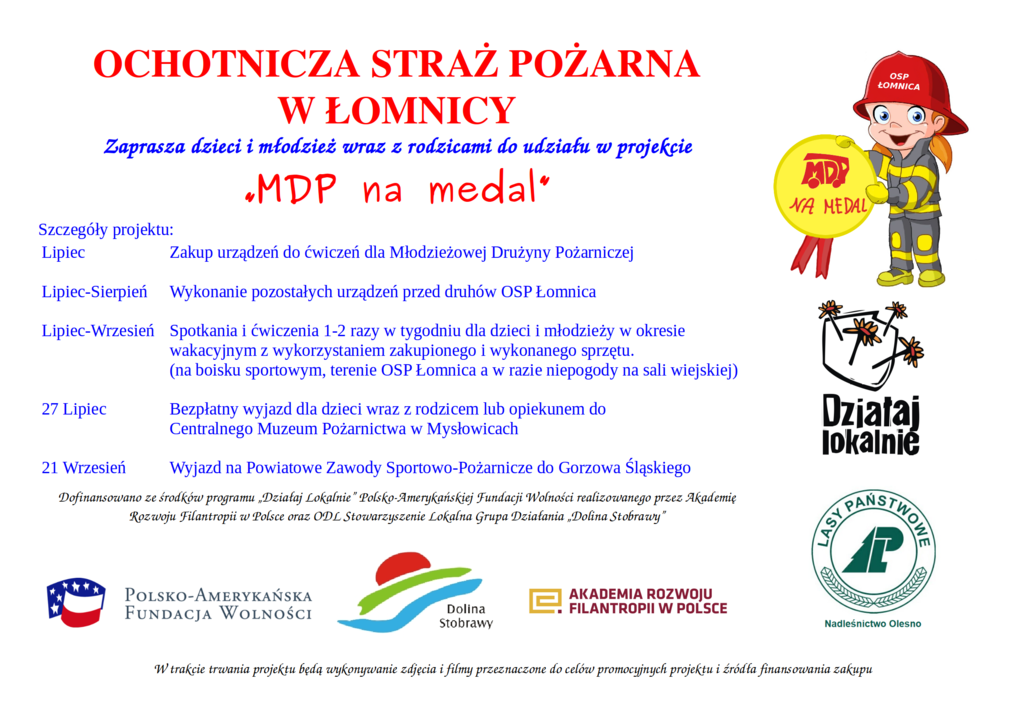 MDP_na_Medal_Plakat_3.png