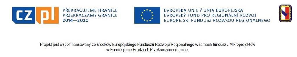 logo czeskie.jpeg