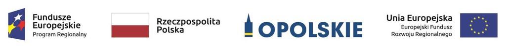 logo_projekty.jpeg