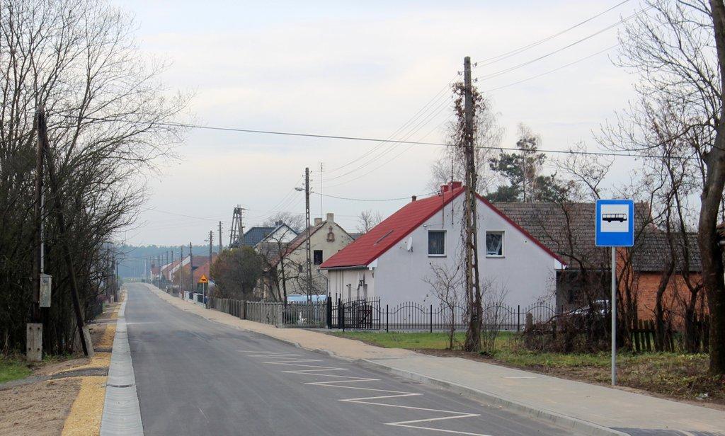 Kolonia Łomnicka.jpeg