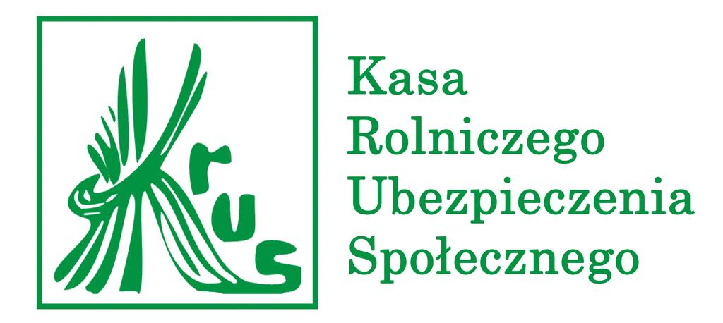 krus_logo-1.jpeg