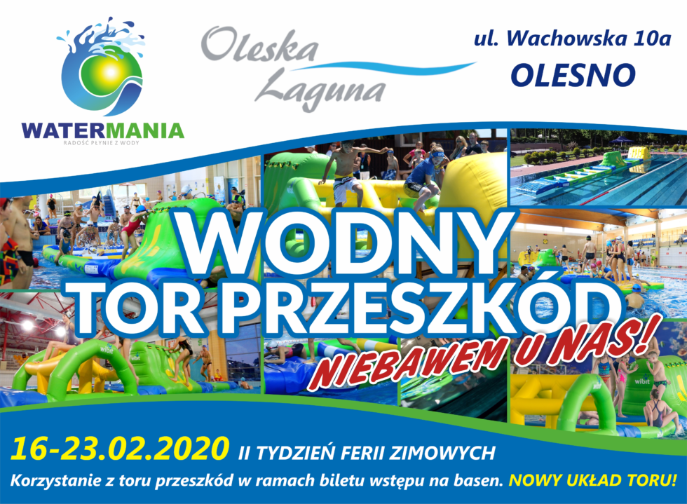 WATERMANIA-plakat-Olesno-FERIE2020-980x719.png