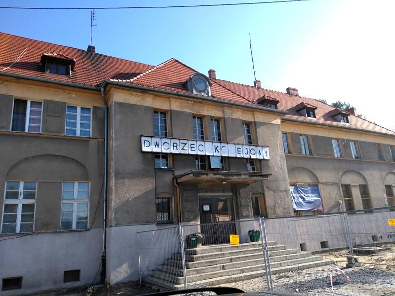 Dworzec.jpeg