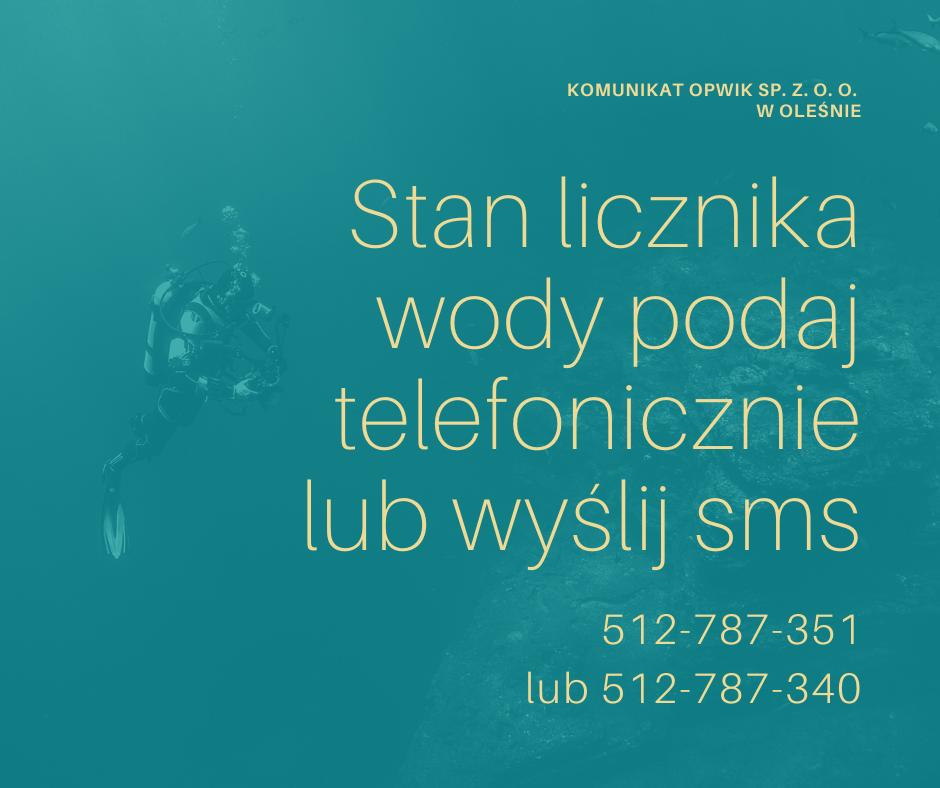 Stan licznika podaj telefonicznie lub wyślij sms.png