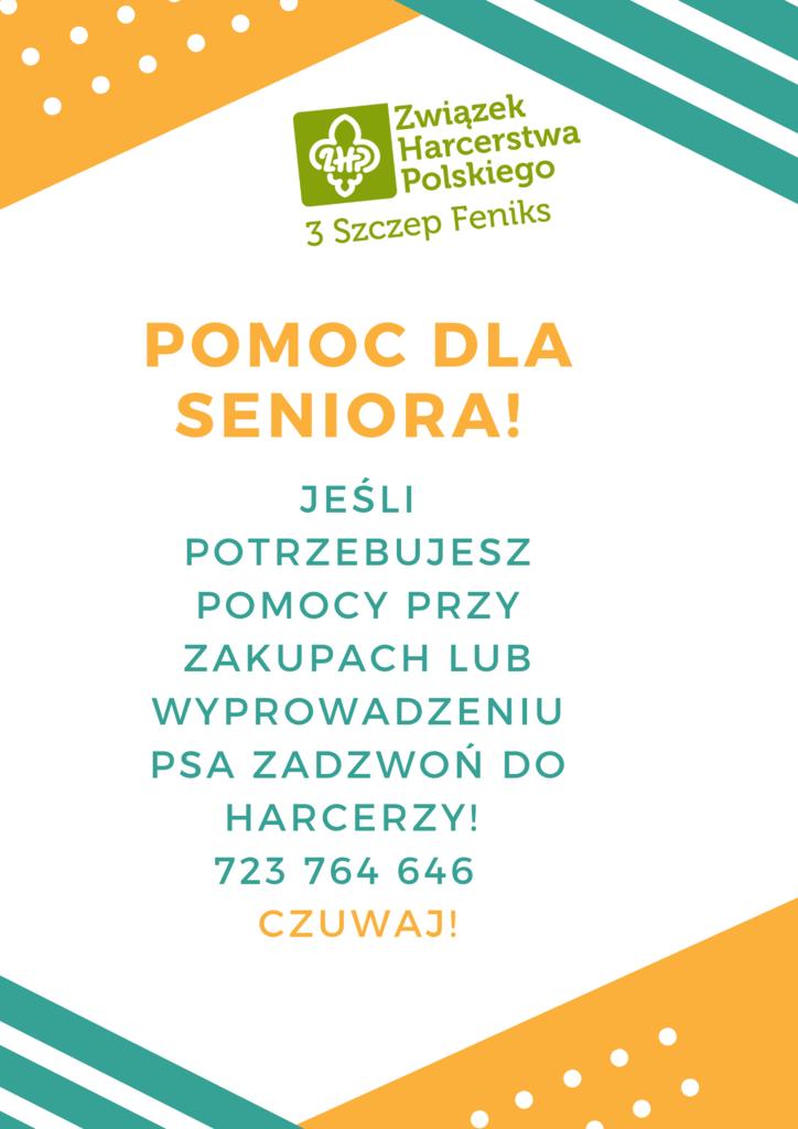 Pomoc dla seniora! (1) (002).png