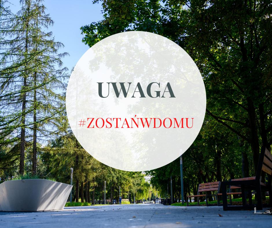 UWAGA.png