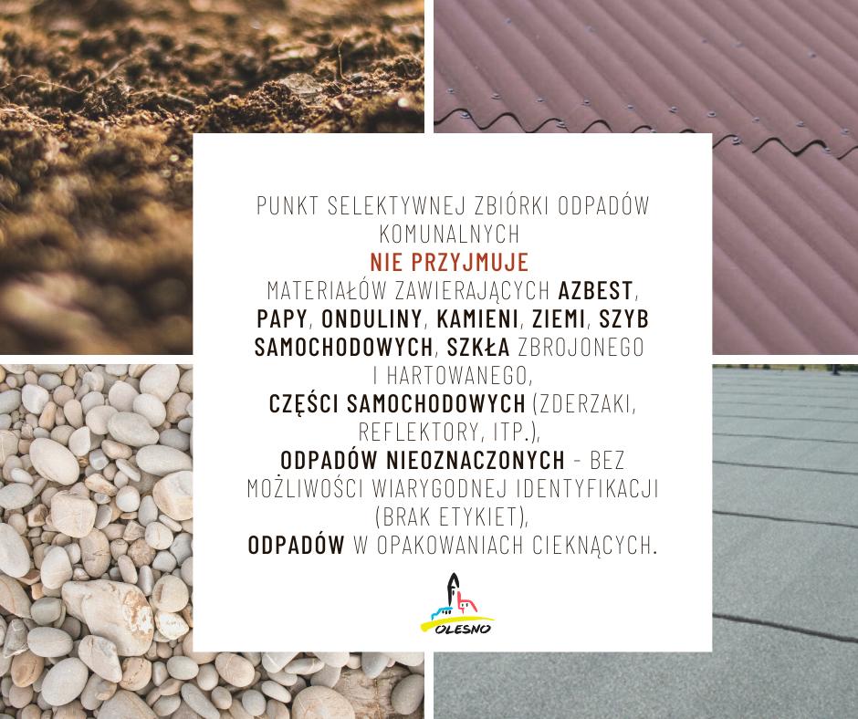 pszok - zakaz wywozu.png