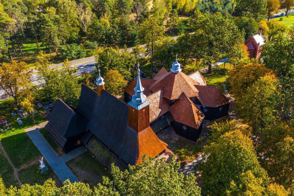 Kościół św. Anny fot. Krzysztof Świtalski.jpeg