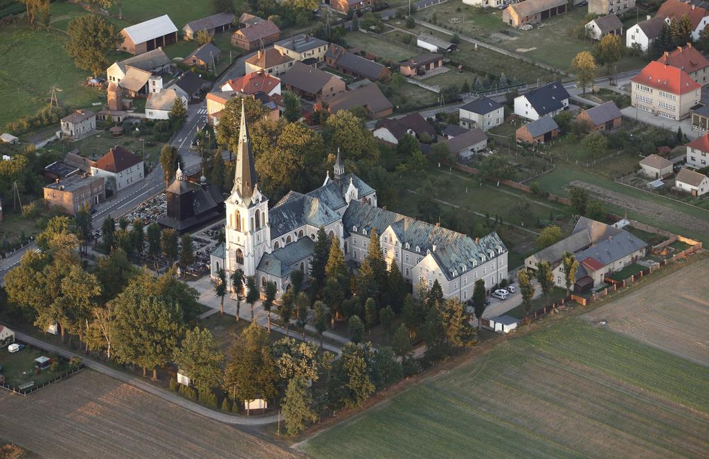Klasztor Borki Wlk.jpeg