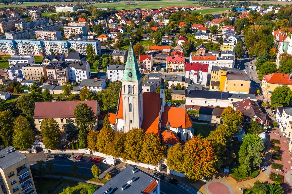 Kościół św. Michała w Oleśnie.jpeg