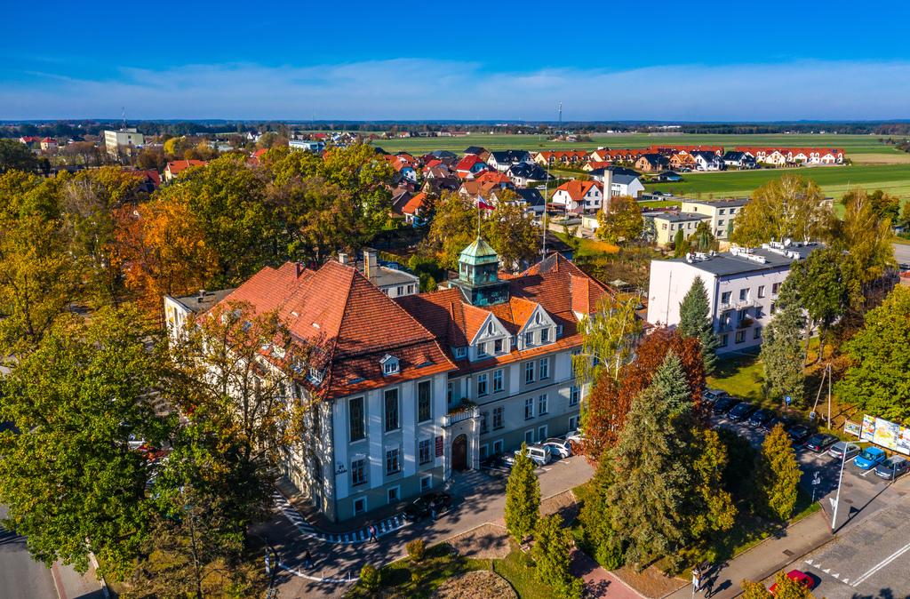 Urząd Miejski w Oleśnie.jpeg