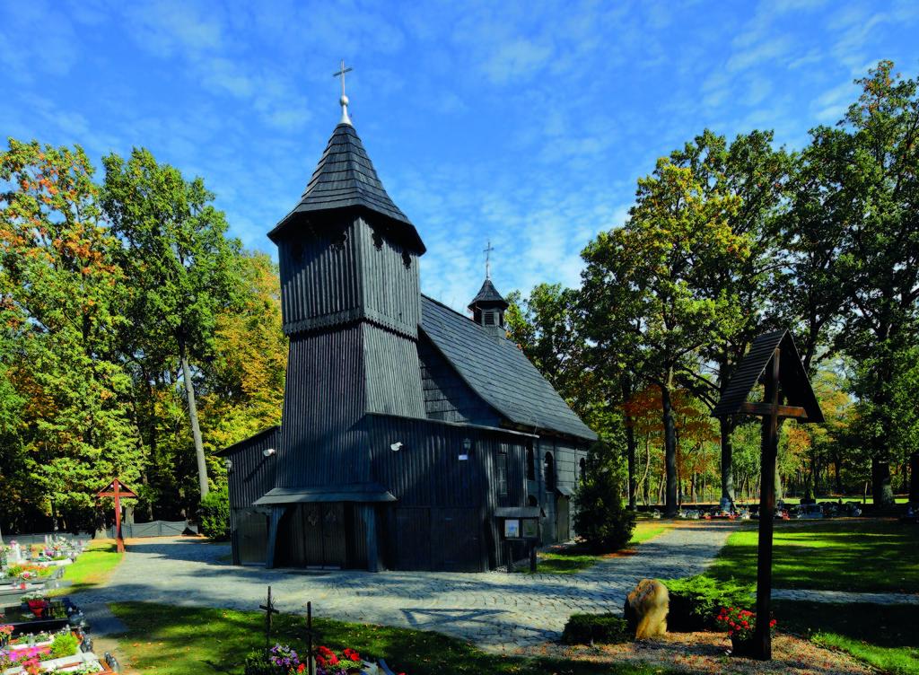 Kościół Stare Olesno.jpeg