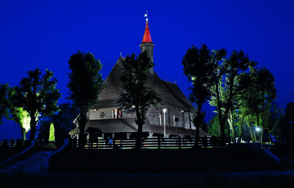 033 Kościół św. Rocha.jpeg