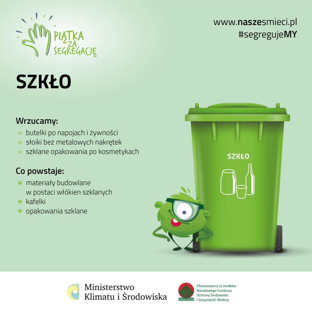 pojemnik zielony.png