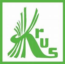 logo krus (002).jpeg
