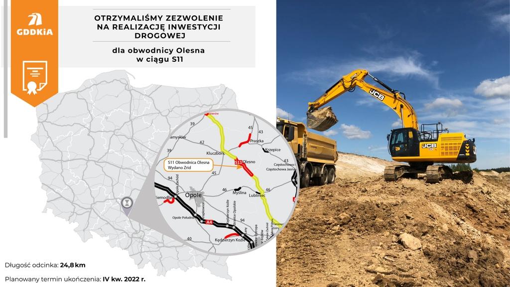 Olesno-ZRID-2020-r (1).jpeg