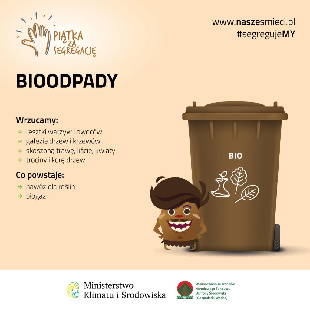 co_powstaje_z_odpadow-bioodpady.png