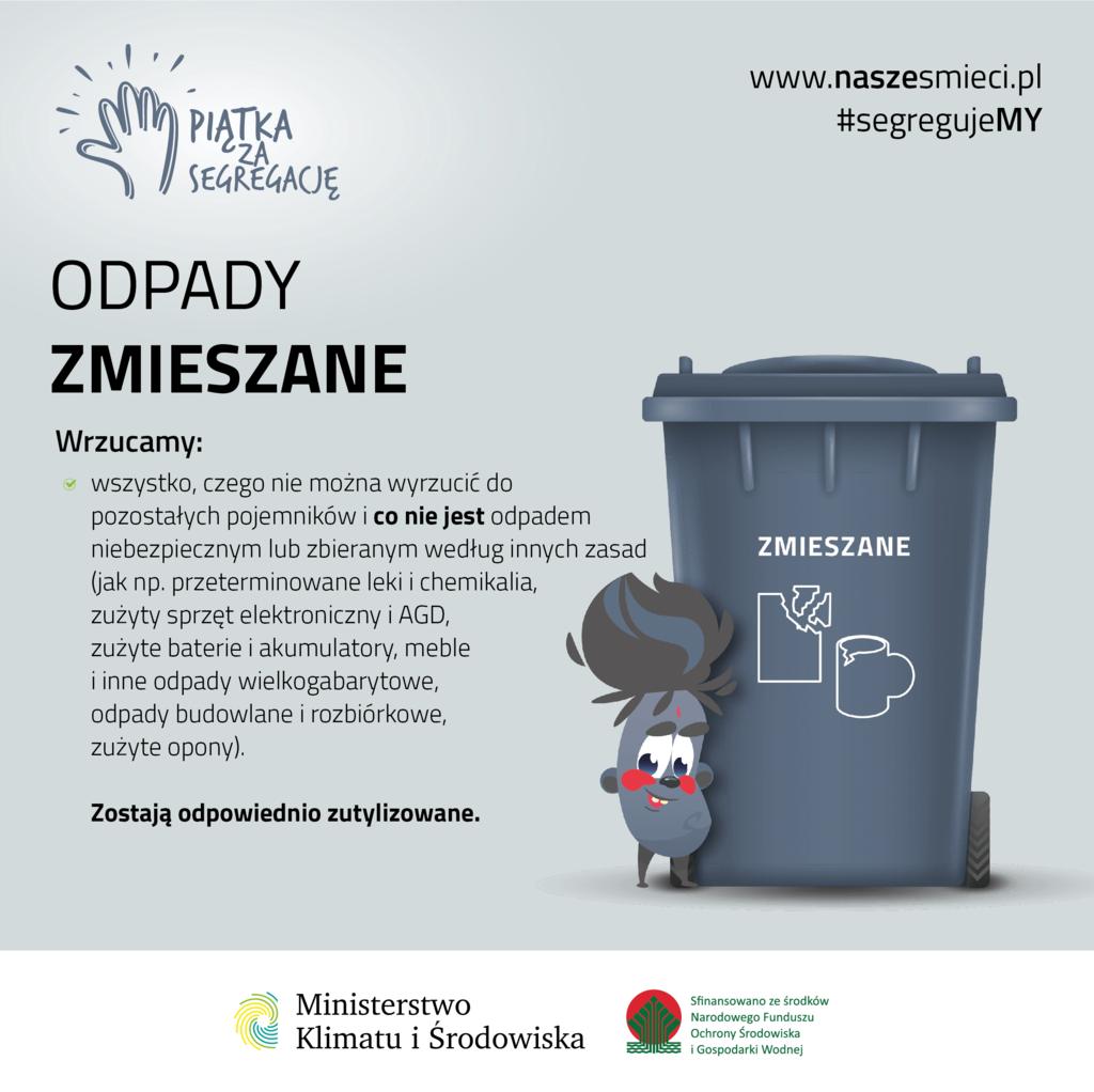 co_powstaje_z_odpadow-zmieszane.png
