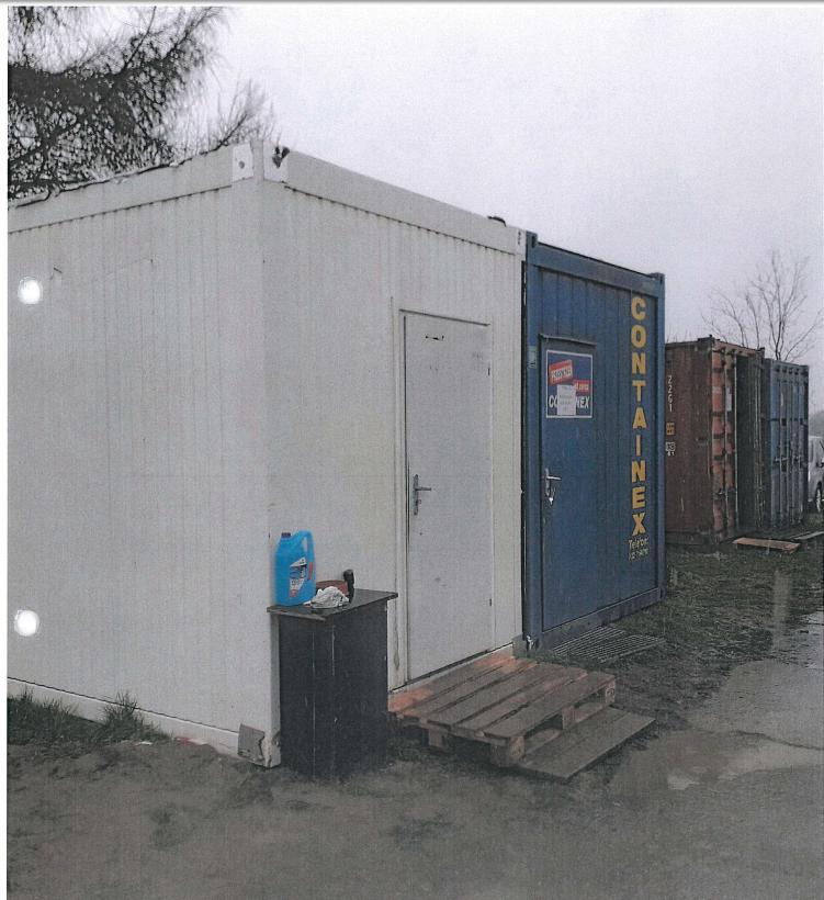 kontenery.png