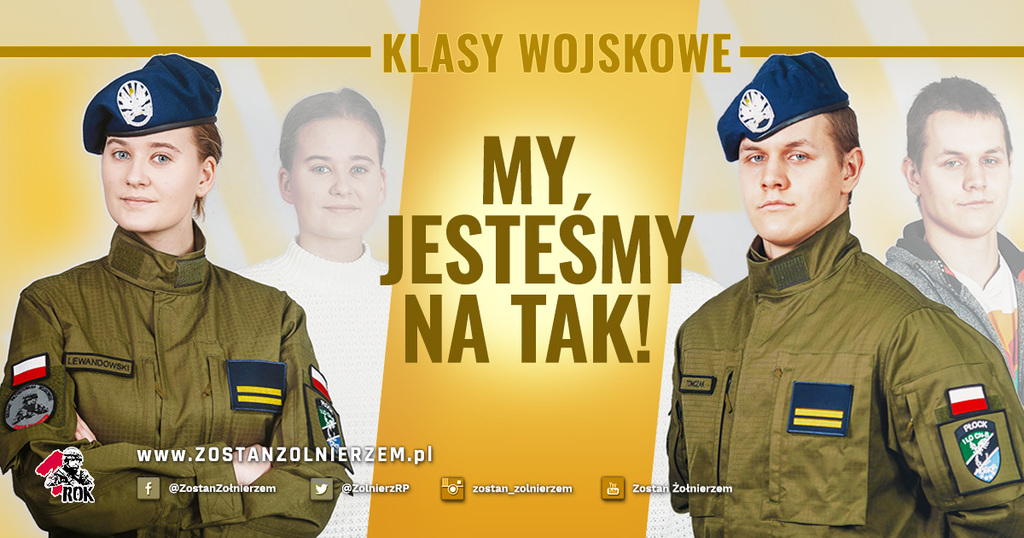 NaborOPW_03-FB-MyJestesmy (002).jpeg