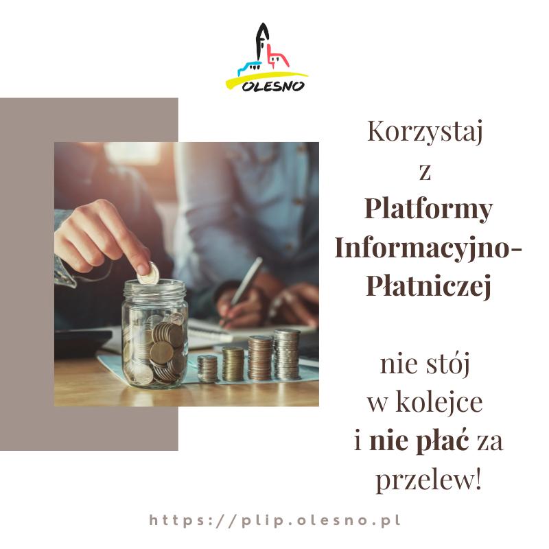 Kolorowy Pliki Podatki Dzień Społecznościowe Media Post.png