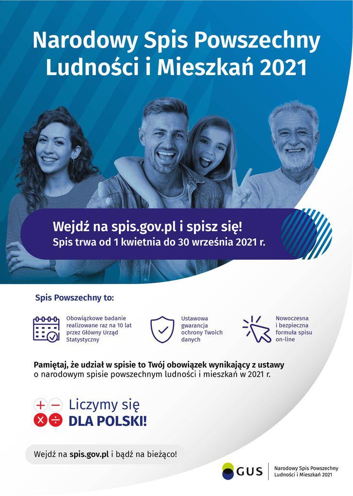 Plakat A3 ogĂłlne informacje o NSP 2021 kolory RGB (002).jpeg