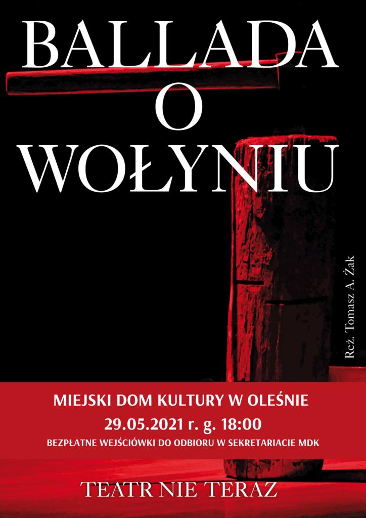 MIEJSKI DOM KULTURY W OLEŚNIE 29 maja 2021 r. g. 1800.png