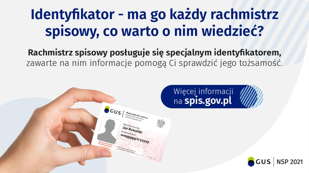 nsp-identyfikator pi some (002).png