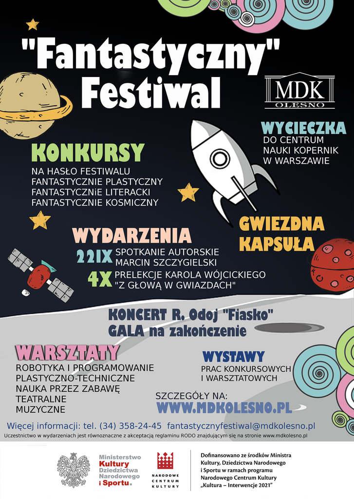 festiwal mdk.jpg.jpeg