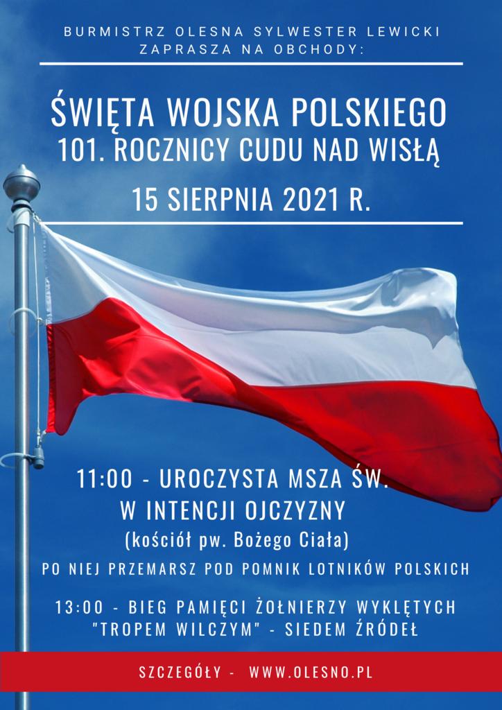 Święto wojska polskiego 101. rocznica cudu nad wisłą (2).png
