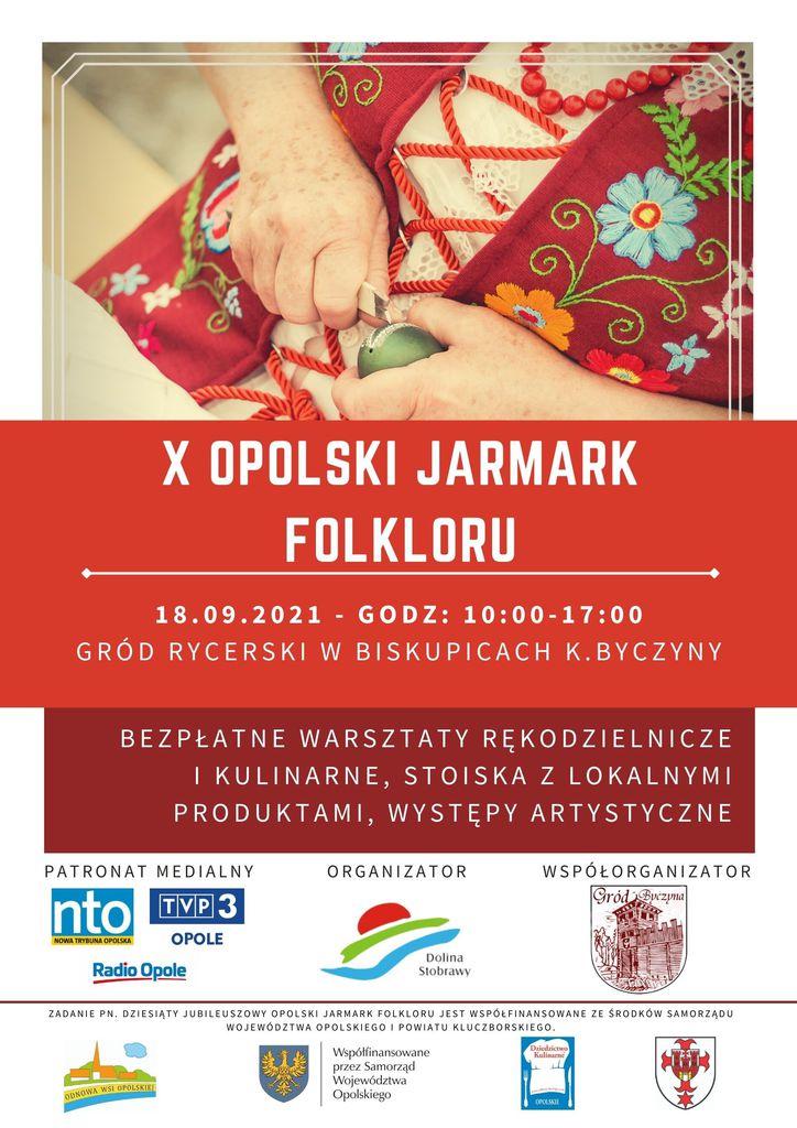 X Opolski Jarmark Folkloru (003).jpeg