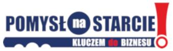 LOGO_klucz_do_biznesu_wersja_podstawowa.png