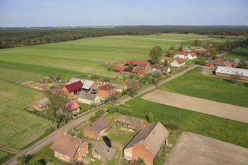 Galeria Sołectwa Gminy Olesno