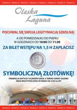 Galeria Rozpoczyna się rewitalizacja basenu przy ul. Kościuszki