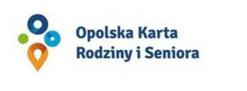 Galeria Opolska Karta Rodziny i Seniora