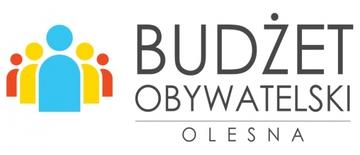 budzet obywatelski logo.jpeg