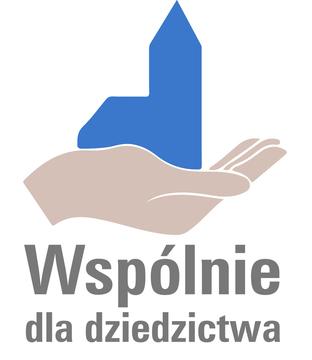 wolontariat logo.jpeg