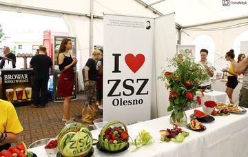 Galeria OK FOOD FESTIVAL 2019
