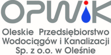 Logo OPWiK.jpeg