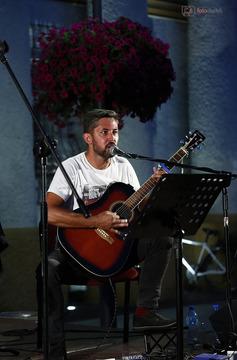 Galeria Koncert Zespołu De Gustibus